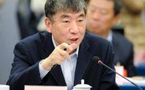 中国移动前董事长奚国华:坚决拥护取消国内长途和漫游费
