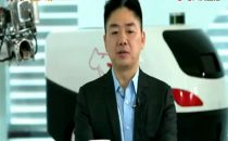 刘强东:敢在京东卖假货 就让他破产