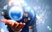 工信部:我国工业互联网发展已步入快车道