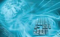 运营商业务发展呈SDN化、网络云化等四大趋势