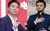刘强东:电商的虚实之争不是优劣对错之争 而是公平之争