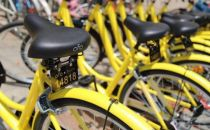 共享单车狂欢引自行车产业末日重生 产能过剩引发担忧