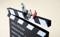 电影为什么喜欢拍续集?好IP发挥大价值