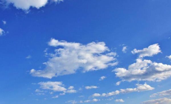 为什么说2017年将是混合云的一年?