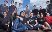 阿里在美国投资的移动搜索引擎Quixey面临倒闭