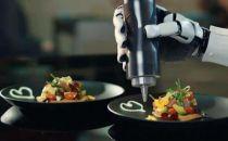当机器人普及时,穷人将不再被需要