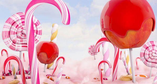 lollipop_837467856546