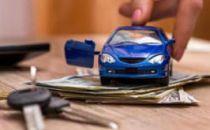 小心互联网汽车的坑:贷款陷阱多 信息不透明