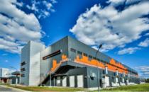 阿里巴巴在张北投资180亿将建云计算数据中心