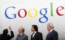 皮查伊:云计算对谷歌未来至关重要 有朝一日云收入或超广告收入