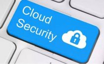 Gartner预计2020年云安全服务的市场规模将达到90亿美元