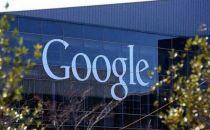 Google 的云计算用了更多人工智能,都是为了卖服务