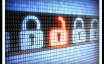 数据中心网络攻击形态漫谈