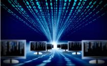是否应该为数据中心投资服务器虚拟化管理软件系统?
