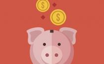 Instor公司发布一款免费的数据中心成本估算工具