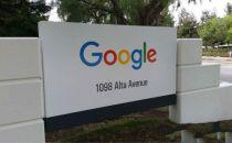 谷歌云服务拿下美国第一大运营商Verizon