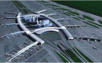亚信安全中标广州白云国际机场 全方位提升核心业务APT治理能力