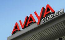 Avaya借外力增强云服务能力