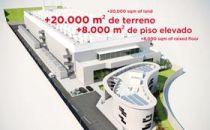 Equinix公司在巴西圣保罗开通了一个数据中心