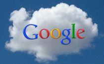 谷歌云收购Cornerstone Technology公司,助力大型机到云的迁移
