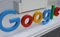 谷歌在三个新的云区域推出九个数据中心