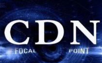 网宿科技业绩大跌 CDN行业面临洗牌
