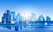 2017年我国城市大数据市场规模将达189亿元