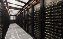 实施数据中心战略以延长您企业基础设施使用寿命