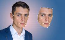 指纹、面部、语音识别技术,破解真的很简单!