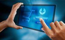 天猫落地上百消费榜单,新零售思维下的消费潮流变革
