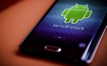"""三星Galaxy S8将支持""""刷脸""""支付 正与银行合作"""