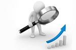 使专业人员紧跟IT变化步伐的五个重要提示