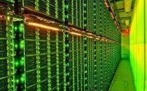 绿色数据中心是噱头还是机会