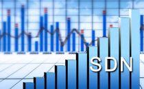 到2023年,SDN运营商市场将达到95亿美元