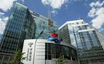 中国电信启动IDC/ISP信息安全管理系统工程集采:规模约20T带宽