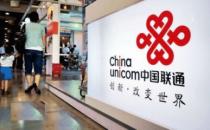 中国电信2月份4G用户净增498万户 环比增2.5%