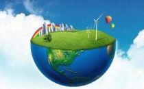 建得起用不上 中国可再生能源电力消纳成问题