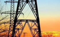 到2024年输电线路及铁塔市场将超250亿美元