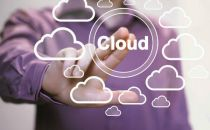 VMware与微软 一场混合云较量不可避免!