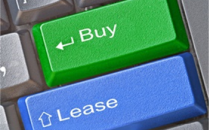 火爆欧美,为什么数据中心租赁模式更为高效?