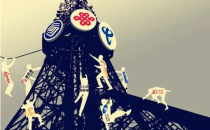 IDC企业为何热衷进军宽带接入网领域?