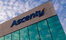 Ascenty公司筹集1.9亿美元建设五个数据中心