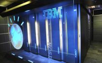 IBM公司对数据中心的希望与顾虑