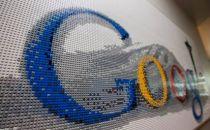 谷歌能吸引更多的企业进入其数据中心吗?
