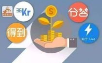 外媒:中国科技公司押注内容创新 欲靠知识变现