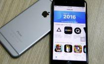 "App Store应用审查新规 名称带""免费""字眼将被拒"