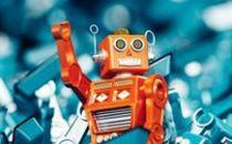 张书乐:从学徒晋级老司机 人工智能+金融要过几道坎?