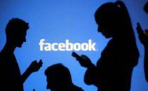 在这场和谷歌Open Social的竞争中 Facebook究竟赢在哪里?