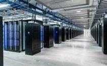 调试是新建数据中心成功运营的关键