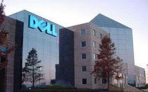 戴尔EMC合并遭遇残酷现实:组件成本上升 云计算兴起